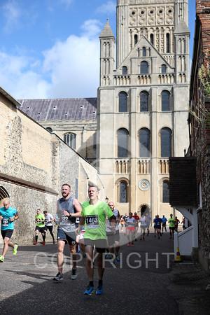 Run Norwich 2016 4