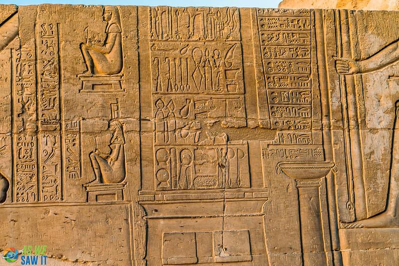 Luxor-03875.jpg