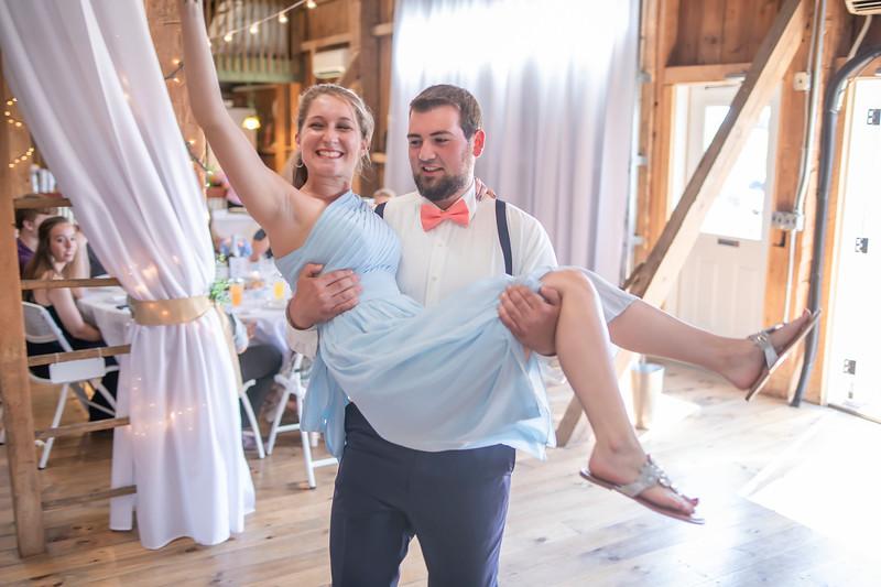 Morgan & Austin Wedding - 428.jpg