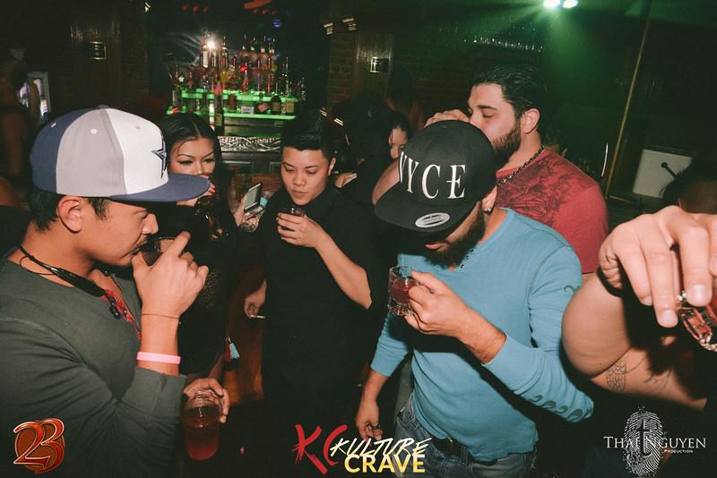 Kulture Crave 12.4.14-69.jpg