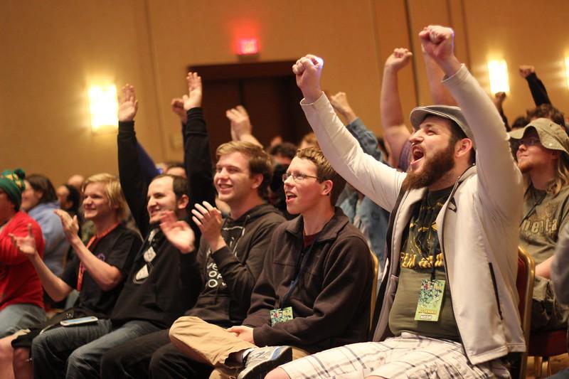 undertale crowd cheering.jpg
