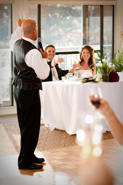 wedding-1327-2.jpg