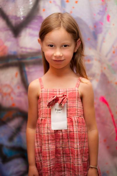 RSP - Camp week 2015 kids portraits-72.jpg