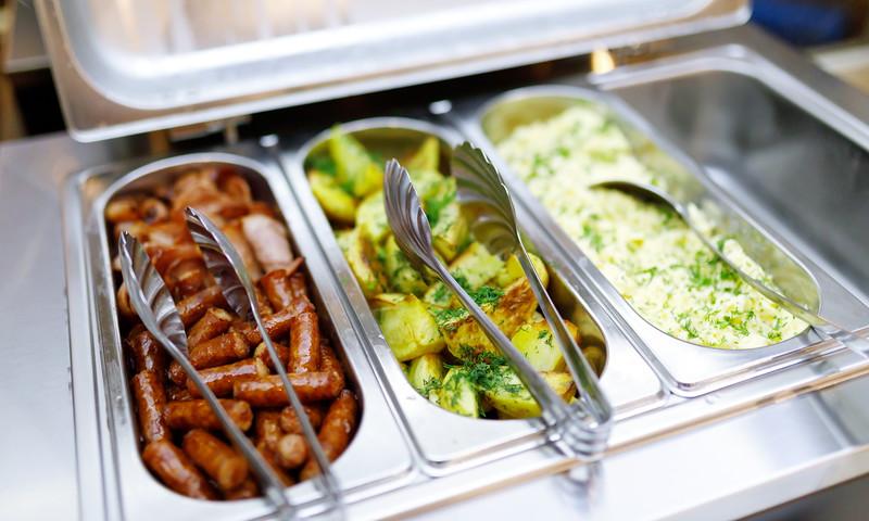 Restaurant_Maya-0059.jpg