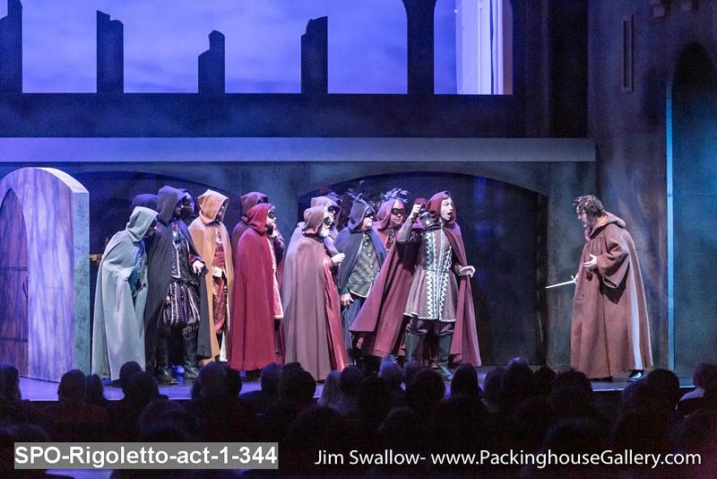SPO-Rigoletto-act-1-344.jpg