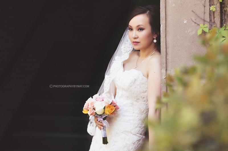 Photograpybymay_Wedding_10.jpg