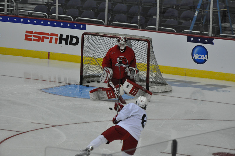 Frozen Four Hockey Practice 151.jpg