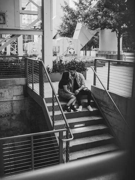 Leandro & Mary-66.jpg