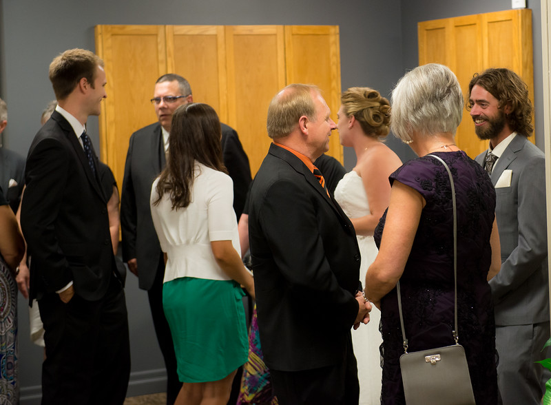 EDITS - Ryan and Lindsey Wedding 2014-519.jpg
