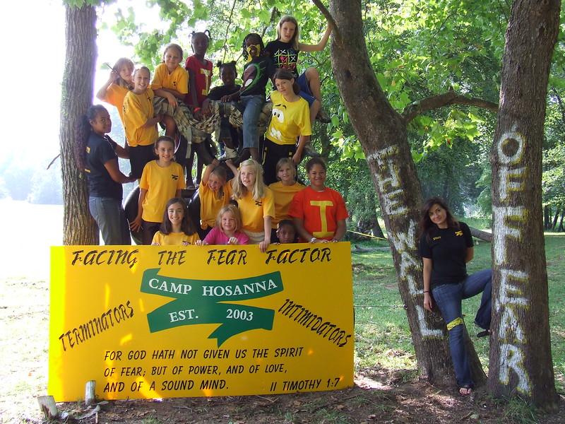 Camp Hosanna Week 4, Counselors Individual Pictures 076.JPG