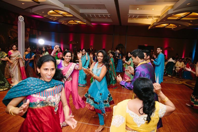 Le Cape Weddings_Preya + Aditya-439.JPG