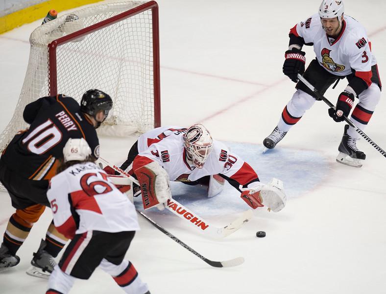Ducks  v Senators-13.jpg