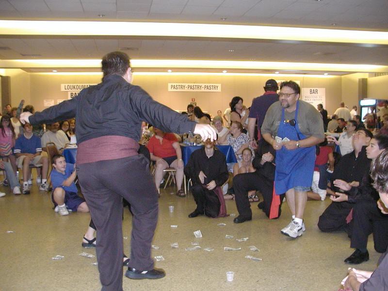 2003-08-29-Festival-Friday_079.jpg