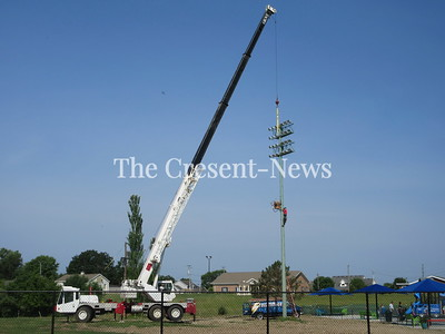 07-12-18 NEWS Bronson Park lights