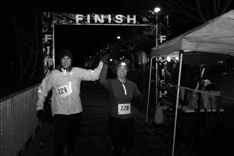 First Run 2011 New Year's Eve -100.jpg