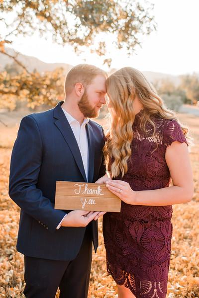Sean & Erica 10.2019-87.jpg