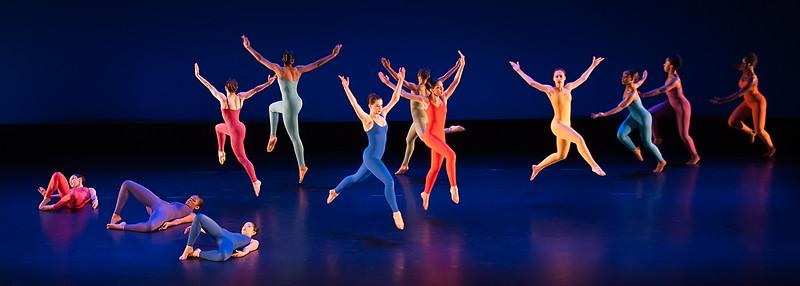 LaGuardia Graduation Dance Friday Performance 2013-130.jpg