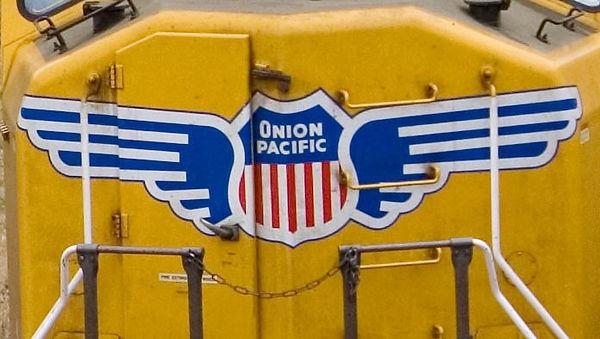 Onion Pacific