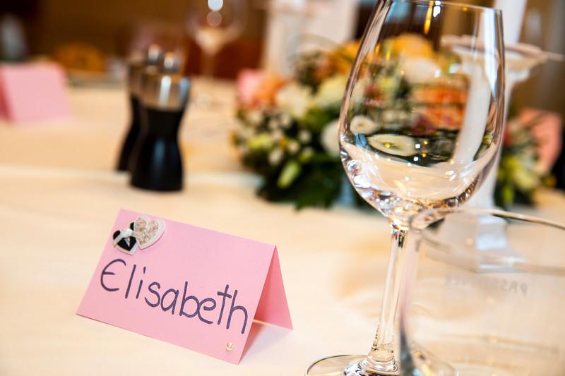 Hochzeit-Martina-und-Saemy-9057.jpg
