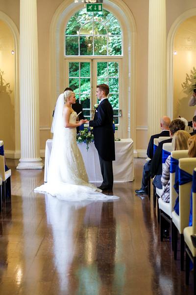 Campbell Wedding_304.jpg