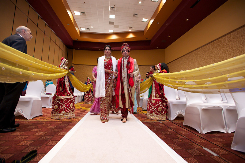 Raam-wedding-2012-06-0829.jpg