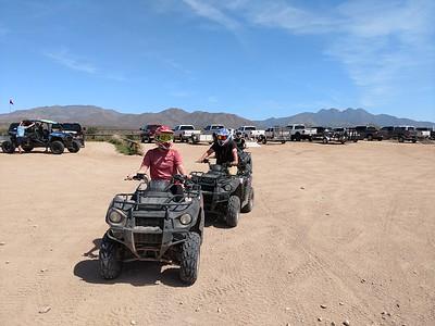 3-24-19 NOON ATV CHAD