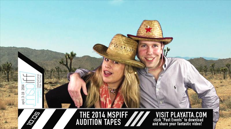 SUNDAY MSPIFF 2014 PLAYATTA 22.05.12p.png
