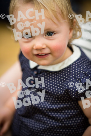 Bach to Baby 2017_Helen Cooper_Highgate_2017-06-27-4.jpg