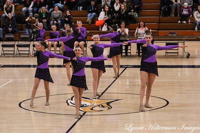 21 2014 Sections Jazz GFW
