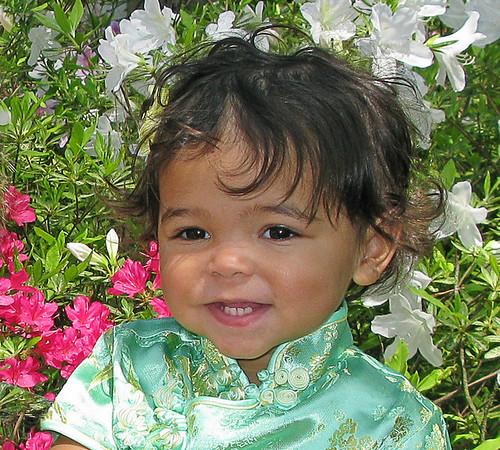 April 12, 2009 Spring
