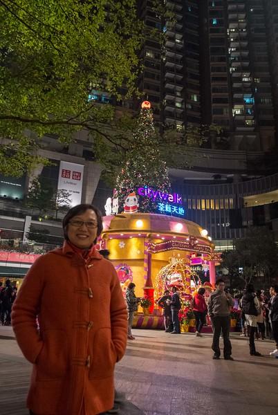Hong Kong Dec 2014 - January 2013 (1 of 16).jpg