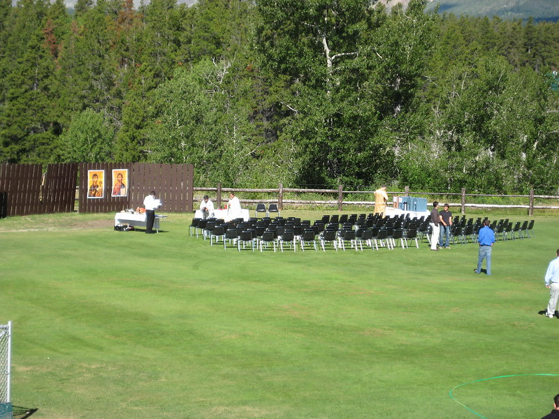 2008-07-24-YOCAMA-Montana_1843.jpg