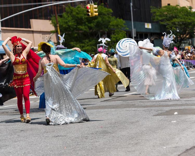 2019-06-22_Mermaid_Parade_1593.jpg