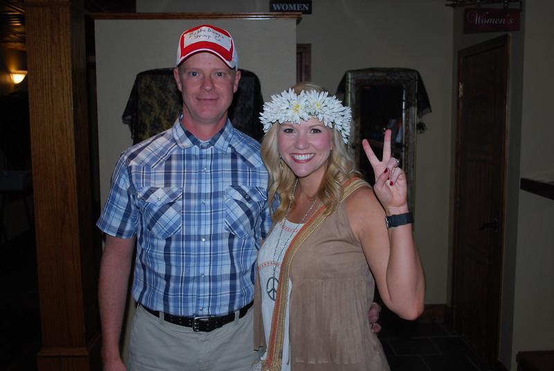 Mike & Carla Glaysher.JPG
