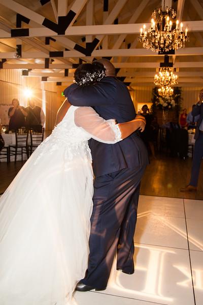 Wedding-7855.jpg