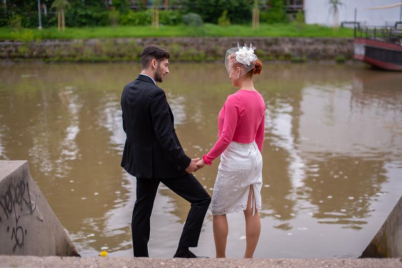 Nadina & Dani, foto nunta (349).jpg