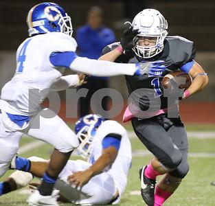 east-texas-hs-football-preview-capsules-week-10