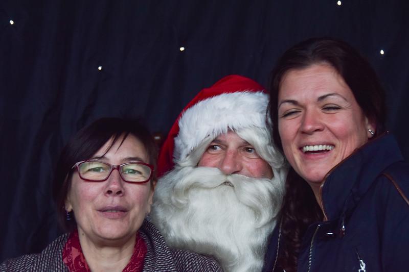 Kerstmarkt Ginderbuiten-283.jpg