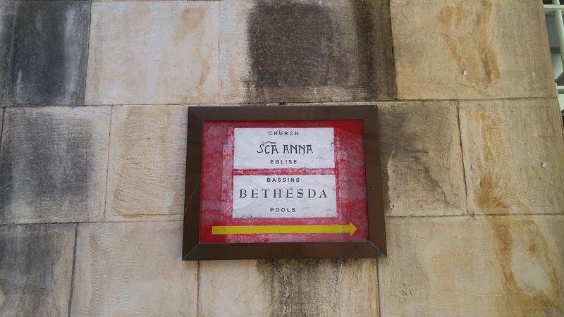 18-pool-of-bethesda