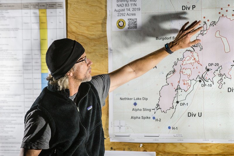 Aug 14 2019_Nethker Fire Morning Briefing04.JPG