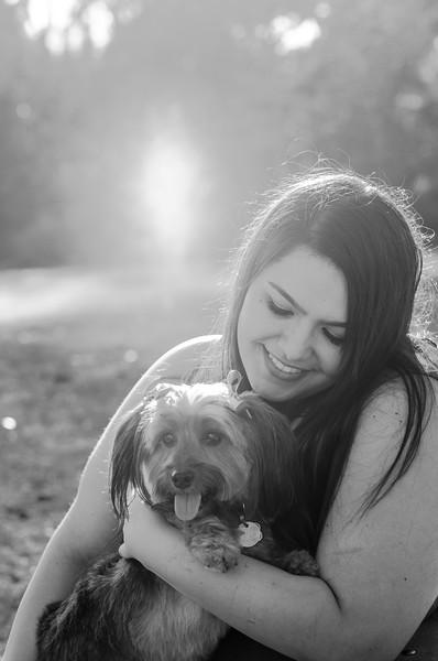 SuzysSnapshots_Michelle+Leela-4588.jpg