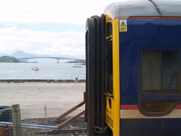 june 2012 railway photos