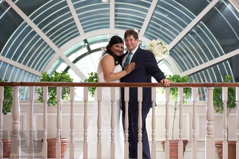 bap_hertzberg-wedding_20141011121718_PHP_7727.jpg