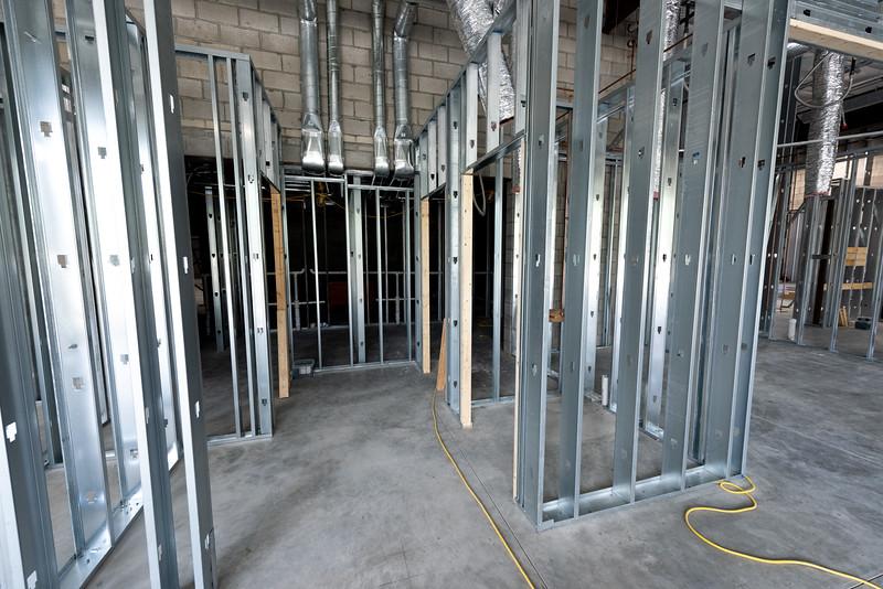 construction-08-07-20-38.jpg