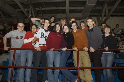 02-10-06 - Pilar's Hockey Program