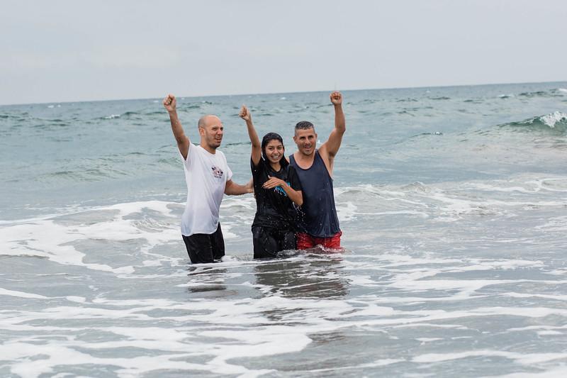 2019-10-27-BAPTISMS-JE-22.jpg