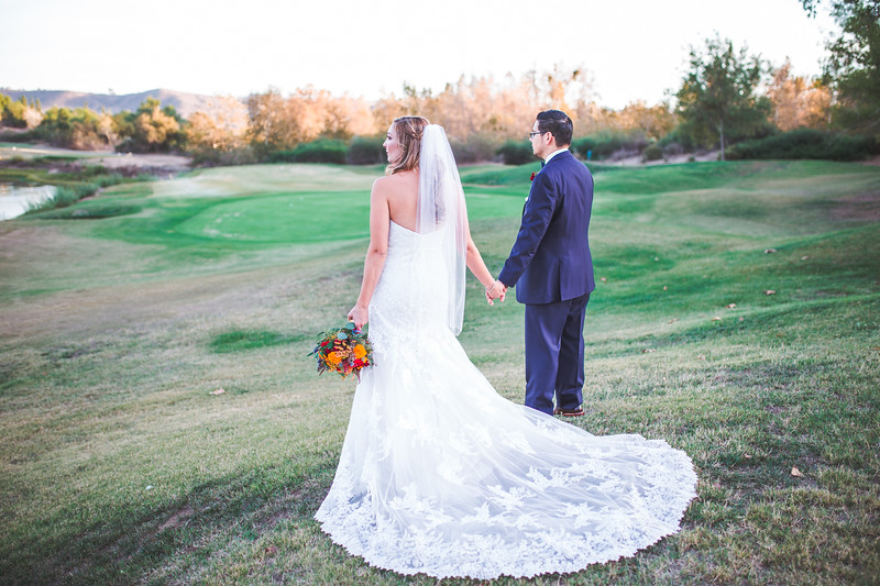 Tips for the Perfect Wedding Timeline