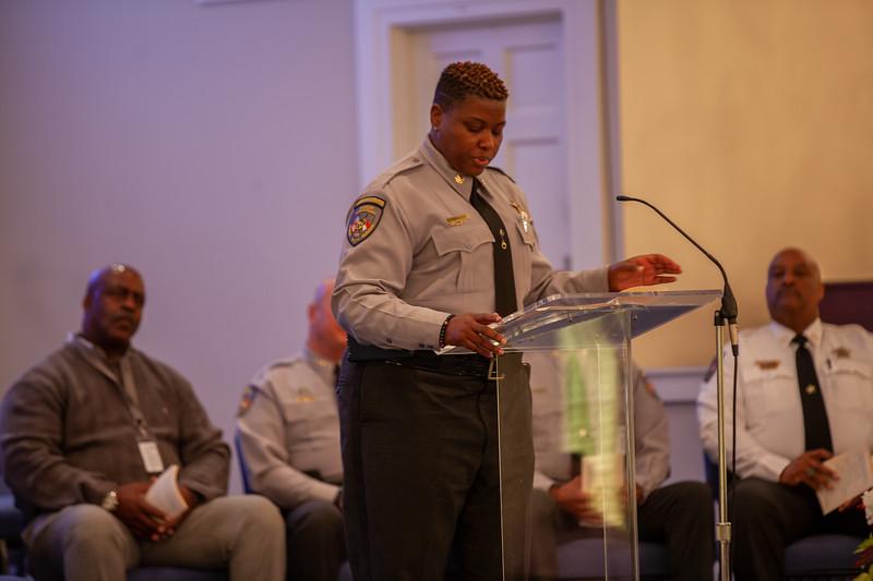 My Pro Photographer Durham Sheriff Graduation 111519-94.JPG