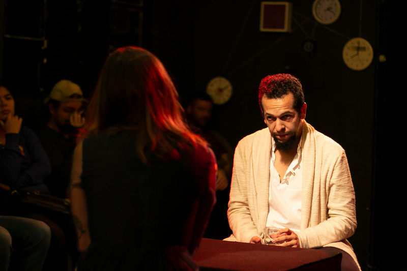 Allan Bravos - Fotografia de Teatro - Indac - Por um breve momento-1573.jpg