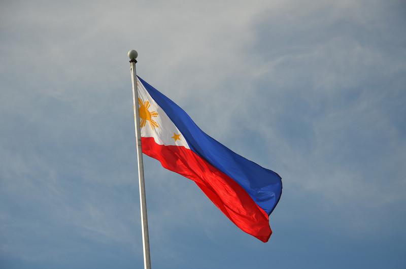 DSC_6261-philippine-flag.JPG